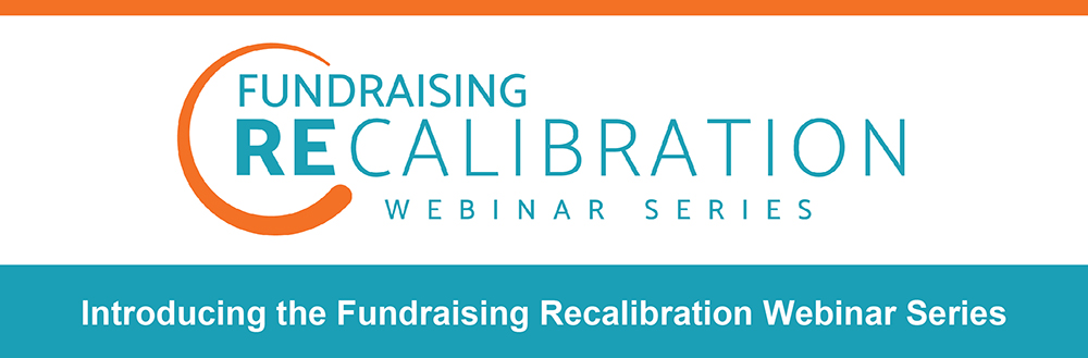 Graphic For Missouri Foundation For Health Webinar Series